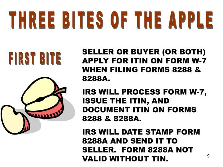 Ppt Robert Lorence And John Cardone Internal Revenue Service May