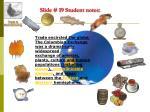 slide 19 student notes