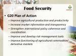 food security2