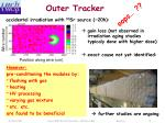 outer tracker1