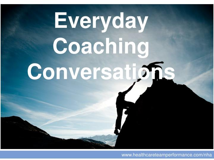 coaching for leaders n.