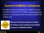 current samhsa initiatives1