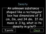 density8