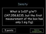 density9