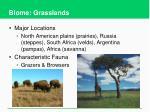 biome grasslands1