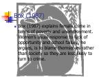 box 1987