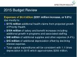 2015 budget review3