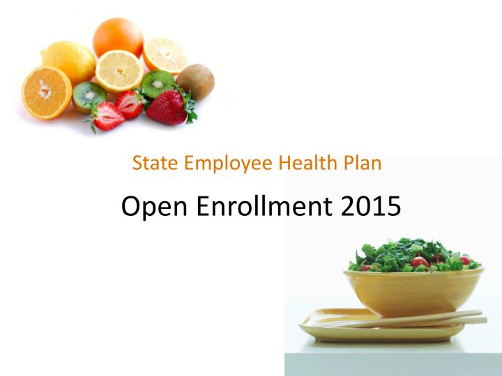 open enrollment 2015 n.