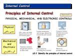 internal control3
