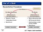 use of a bank5