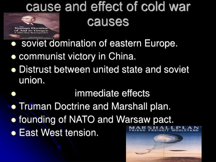 the effects of the cold war in asia essay Summary: essay consists of a discussion of the cold war as well as its effects on the world the end of the cold war signified a new era of history that has changed the entire world the face of europe and asia has changed dramatically vast changes have been felt socially, politically, and.