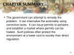 chapter summary2