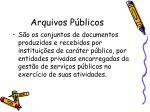 arquivos p blicos1