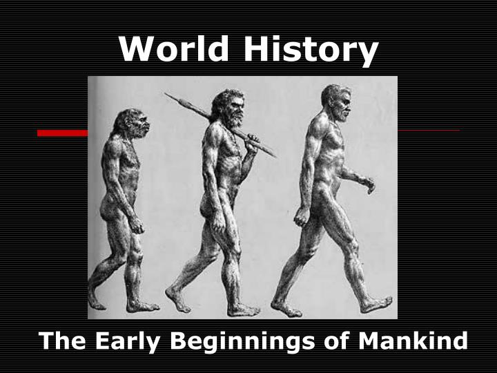 the interpretations of the world surrounding humans since the beginning of mankind Mankind could not exist without constant progress, finding and introducing new technologies, inventions and discoveries one thing is clear - there is no one opinion nevertheless, a universal ten of the greatest discoveries in the history of mankind was compiled.