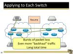 applying to each switch3