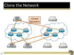 clone the network1