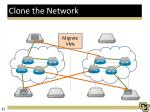 clone the network2