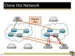 clone the network3