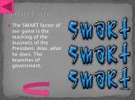 smart factor