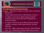 communication2