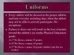 uniforms1
