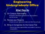 engineering undergraduate office2