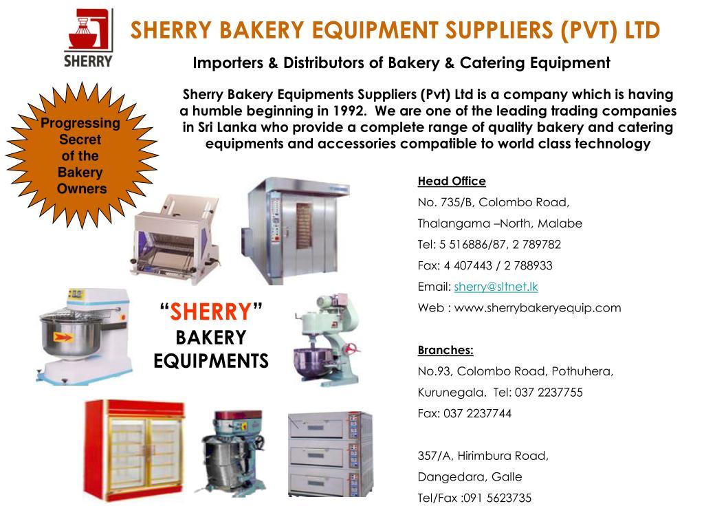 excel bakery equipment pvt - HD1024×768
