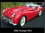 1959 triumph tr 3