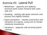 exercise 3 lateral pull1