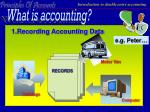 introduction to double entry accounting1
