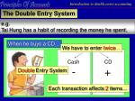 introduction to double entry accounting14