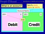 introduction to double entry accounting15