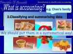introduction to double entry accounting2