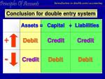 introduction to double entry accounting24