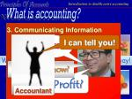introduction to double entry accounting3