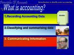 introduction to double entry accounting4