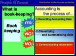 introduction to double entry accounting5