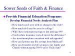 sower seeds of faith finance13