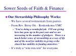 sower seeds of faith finance4