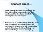 concept check1