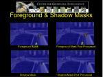 foreground shadow masks1