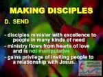 making disciples3