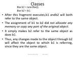 classes5