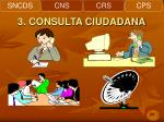 3 consulta ciudadana