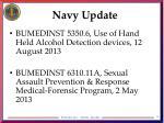 navy update1