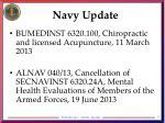 navy update2