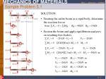 sample problem 5 11