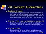 7b1 conceptos fundamentales3