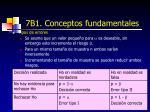 7b1 conceptos fundamentales4