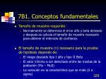 7b1 conceptos fundamentales8
